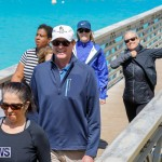 Bermuda National Trust Palm Sunday Walk, March 25 2018-5457