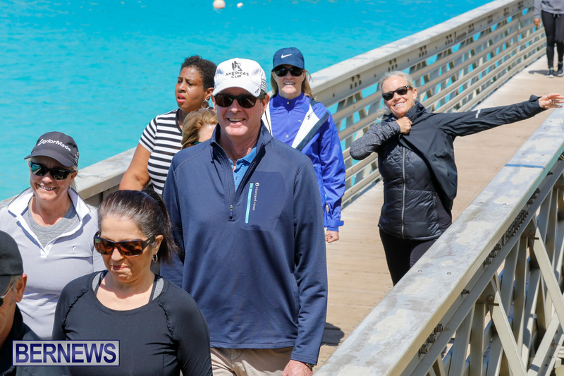 Bermuda-National-Trust-Palm-Sunday-Walk-March-25-2018-5457