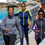 Bermuda National Trust Palm Sunday Walk, March 25 2018-5459