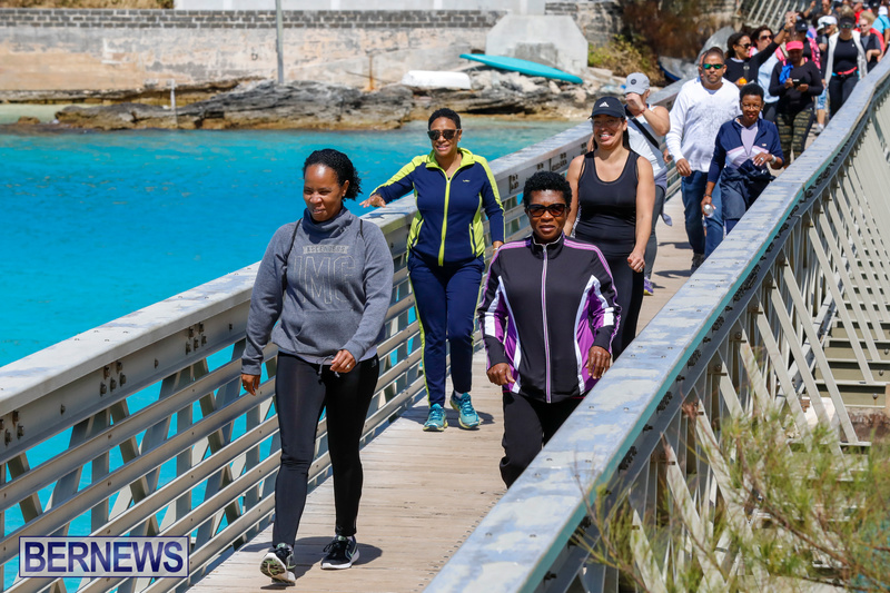 Bermuda-National-Trust-Palm-Sunday-Walk-March-25-2018-5461