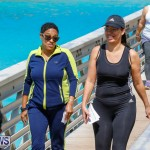 Bermuda National Trust Palm Sunday Walk, March 25 2018-5466