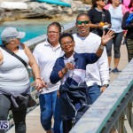 Bermuda National Trust Palm Sunday Walk, March 25 2018-5468