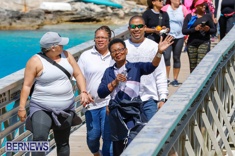 Bermuda-National-Trust-Palm-Sunday-Walk-March-25-2018-5468