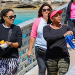 Bermuda National Trust Palm Sunday Walk, March 25 2018-5472