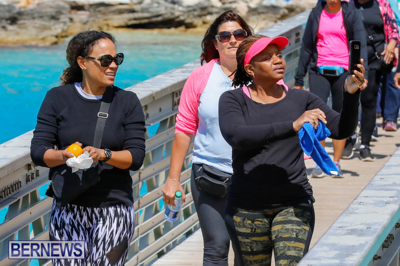 Bermuda-National-Trust-Palm-Sunday-Walk-March-25-2018-5472