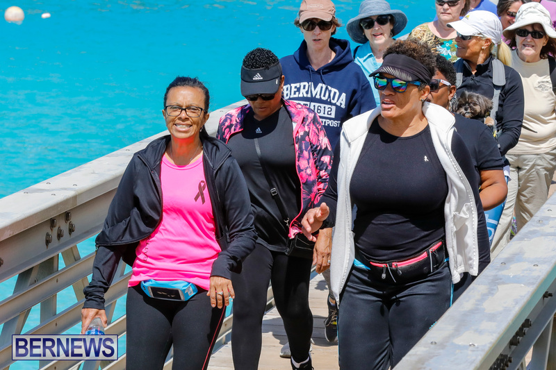 Bermuda-National-Trust-Palm-Sunday-Walk-March-25-2018-5479