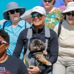 Bermuda National Trust Palm Sunday Walk, March 25 2018-5482