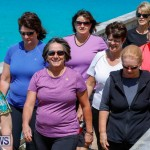 Bermuda National Trust Palm Sunday Walk, March 25 2018-5487