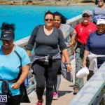 Bermuda National Trust Palm Sunday Walk, March 25 2018-5491
