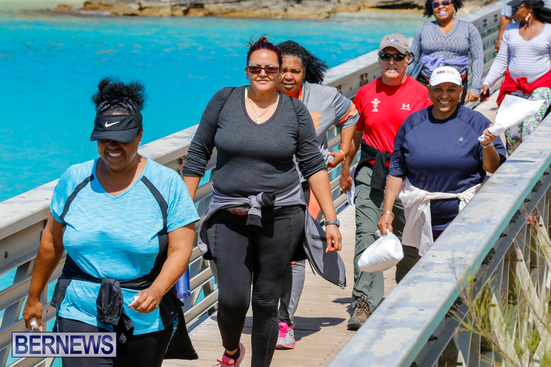 Bermuda-National-Trust-Palm-Sunday-Walk-March-25-2018-5491
