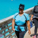 Bermuda National Trust Palm Sunday Walk, March 25 2018-5492