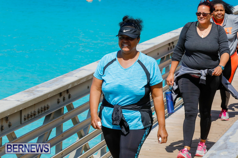 Bermuda-National-Trust-Palm-Sunday-Walk-March-25-2018-5492