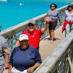Bermuda National Trust Palm Sunday Walk, March 25 2018-5498