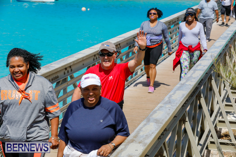 Bermuda-National-Trust-Palm-Sunday-Walk-March-25-2018-5498