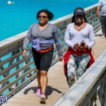 Bermuda National Trust Palm Sunday Walk, March 25 2018-5500