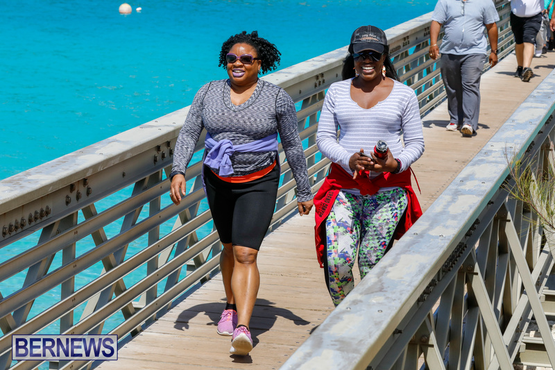 Bermuda-National-Trust-Palm-Sunday-Walk-March-25-2018-5500