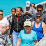 Bermuda National Trust Palm Sunday Walk, March 25 2018-5518