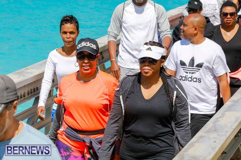 Bermuda-National-Trust-Palm-Sunday-Walk-March-25-2018-5523