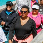 Bermuda National Trust Palm Sunday Walk, March 25 2018-5527