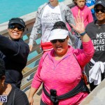 Bermuda National Trust Palm Sunday Walk, March 25 2018-5530
