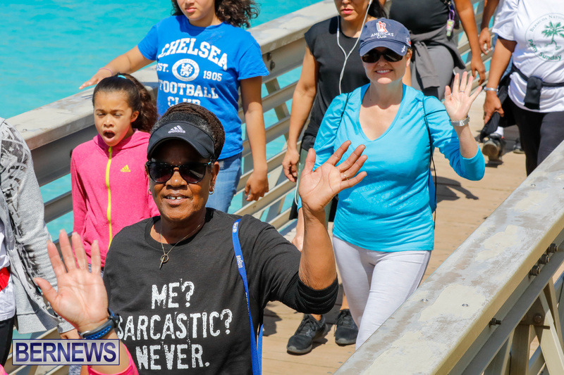 Bermuda-National-Trust-Palm-Sunday-Walk-March-25-2018-5531
