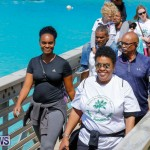 Bermuda National Trust Palm Sunday Walk, March 25 2018-5534