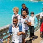 Bermuda National Trust Palm Sunday Walk, March 25 2018-5539