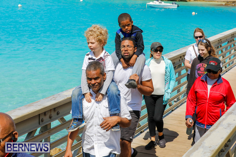 Bermuda-National-Trust-Palm-Sunday-Walk-March-25-2018-5539