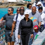 Bermuda National Trust Palm Sunday Walk, March 25 2018-5542