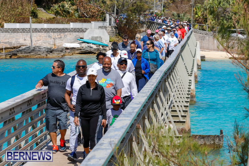 Bermuda-National-Trust-Palm-Sunday-Walk-March-25-2018-5543