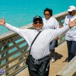 Bermuda National Trust Palm Sunday Walk, March 25 2018-5547