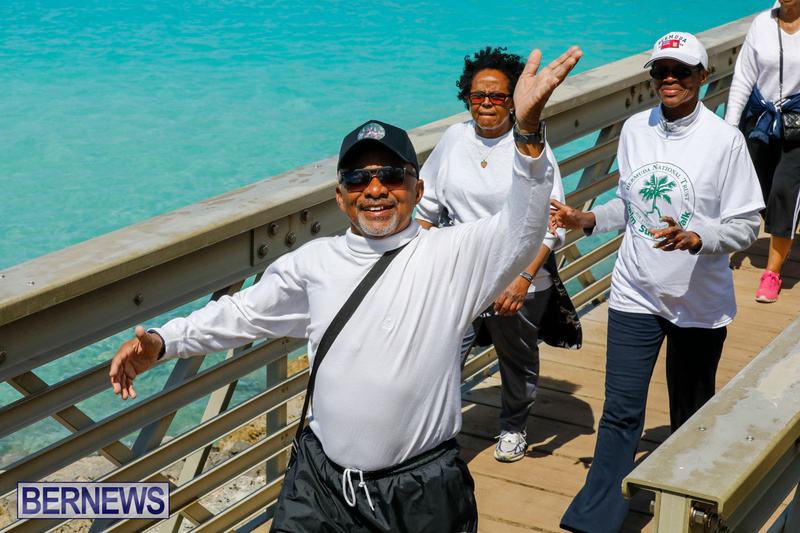 Bermuda-National-Trust-Palm-Sunday-Walk-March-25-2018-5548