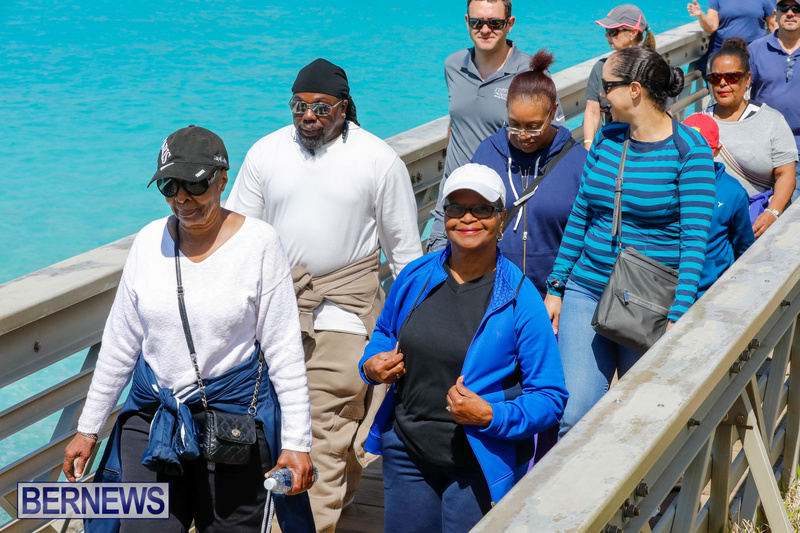 Bermuda-National-Trust-Palm-Sunday-Walk-March-25-2018-5551