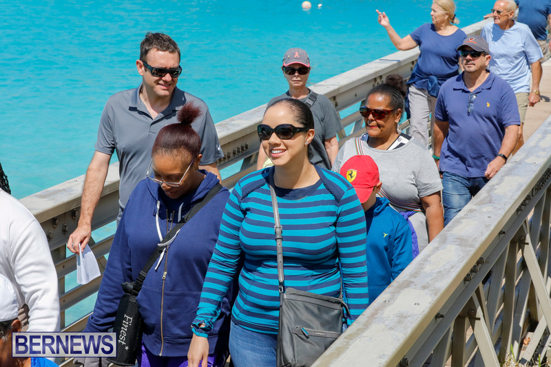 Bermuda-National-Trust-Palm-Sunday-Walk-March-25-2018-5553