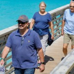 Bermuda National Trust Palm Sunday Walk, March 25 2018-5556