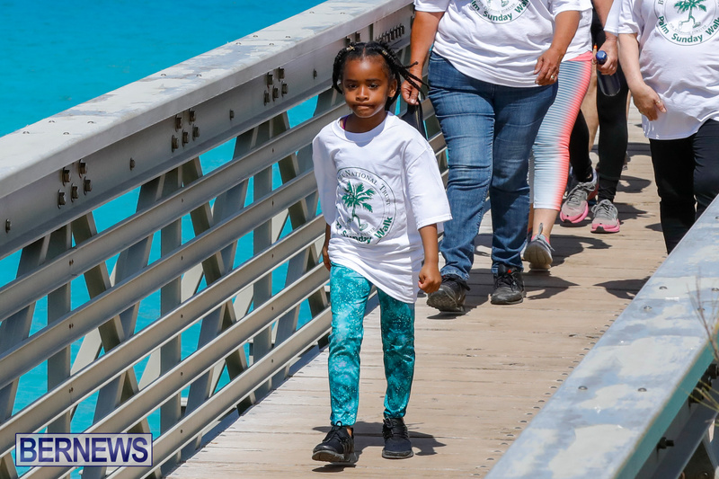 Bermuda-National-Trust-Palm-Sunday-Walk-March-25-2018-5563