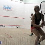 Bermuda Open Squash March 2 2018 (10)