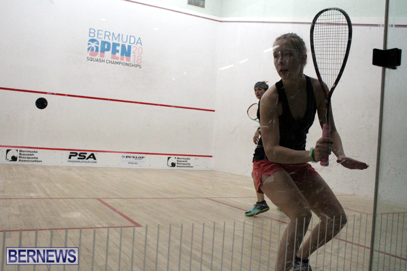 Bermuda-Open-Squash-March-2-2018-10