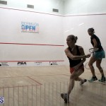 Bermuda Open Squash March 2 2018 (11)