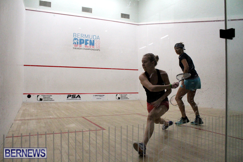 Bermuda-Open-Squash-March-2-2018-11