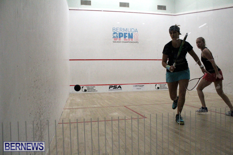 Bermuda-Open-Squash-March-2-2018-12