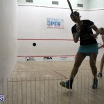 Bermuda Open Squash March 2 2018 (13)