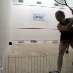 Bermuda Open Squash March 2 2018 (14)