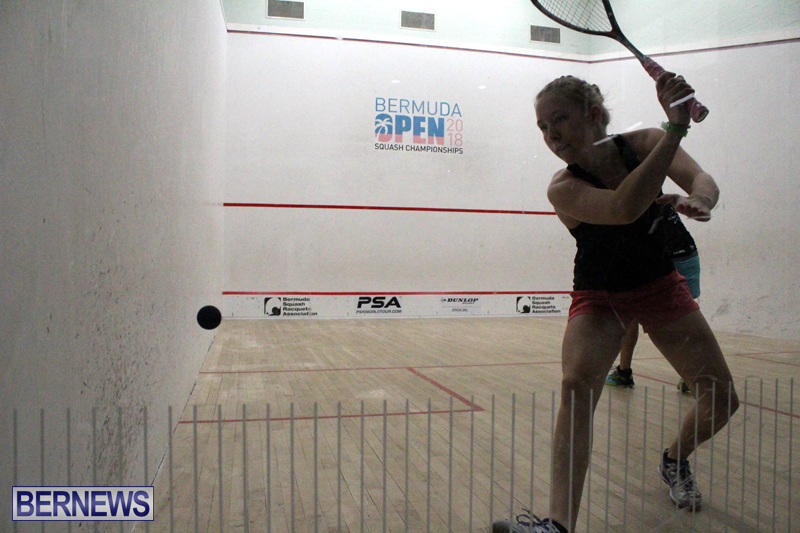 Bermuda-Open-Squash-March-2-2018-14