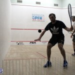 Bermuda Open Squash March 2 2018 (15)