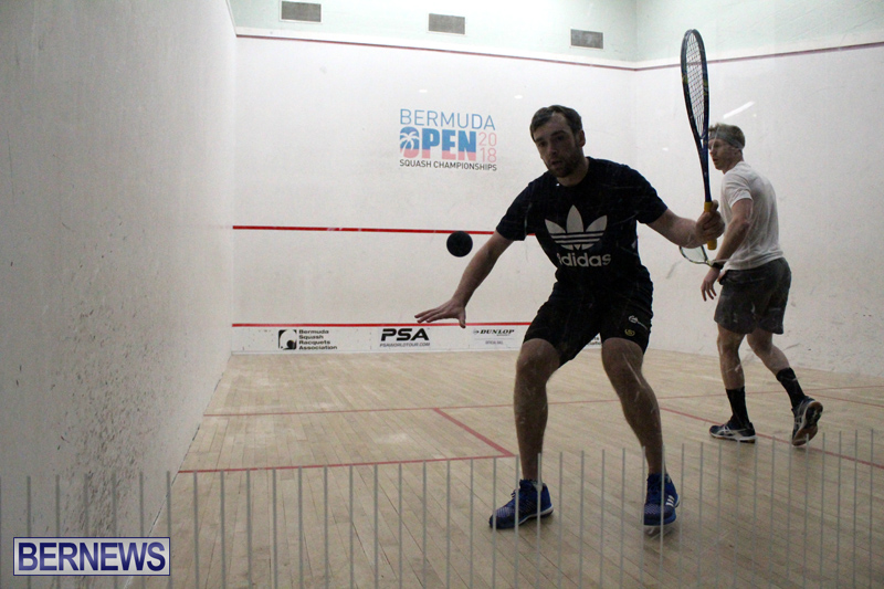 Bermuda-Open-Squash-March-2-2018-15