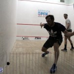 Bermuda Open Squash March 2 2018 (16)