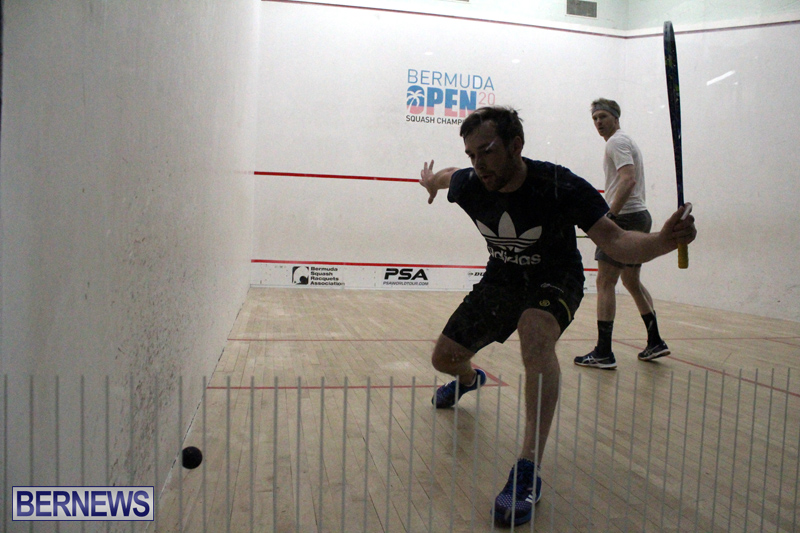 Bermuda-Open-Squash-March-2-2018-16
