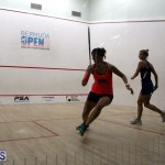 Bermuda Open Squash March 2 2018 (17)
