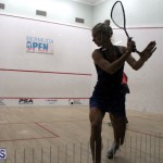 Bermuda Open Squash March 2 2018 (18)